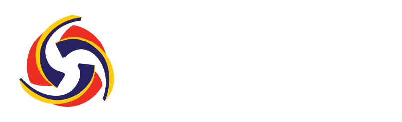 New Breakaway Group Website