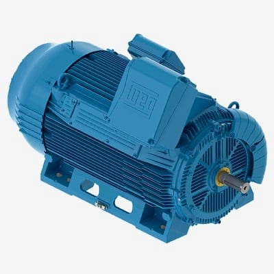 New sales breakaway group electrical services melbourne for Electric motor repairs melbourne